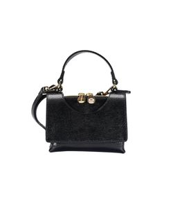 L'Autre Chose | Shoulder Bag Shoulder Bag Women