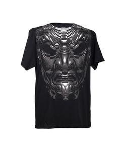 MARCELO BURLON | T-Shirt