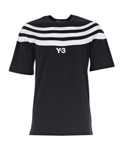 Y-3 | Sweater