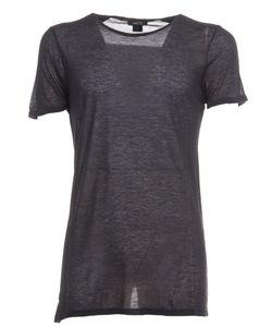Avant Toi | Classic T-Shirt