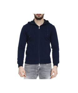 Armani Jeans | Sweater Sweater