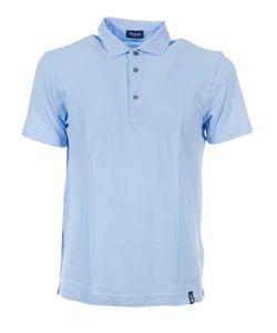 Drumohr | Classic Polo Shirt