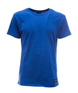 Les ArtIsts | Classic T-Shirt