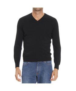Ermenegildo Zegna | Sweater