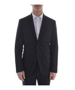 Versace Collection | Versace Wool Suit