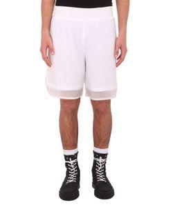 Odeur | Boxer Short