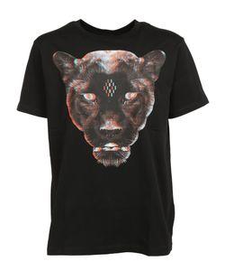 MARCELO BURLON | Rufo T-Shirt
