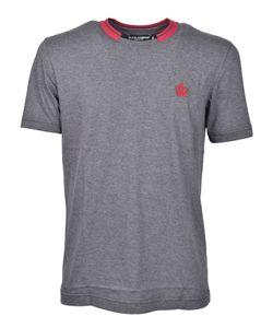 Dolce & Gabbana | Crown T-Shirt