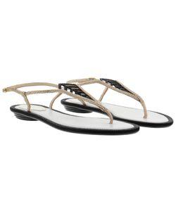 Rene Caovilla | Sandals