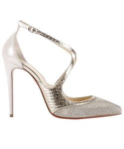 CHRISTIAN LOUBOUTIN | Heeled Sandals Shoes