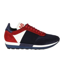 Moncler | Louise Sneakers