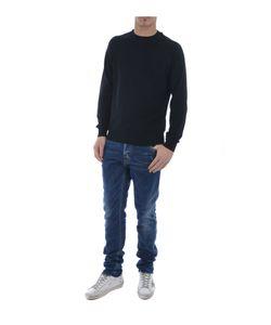 AMI Alexandre Mattiussi | Classic Sweatshirt