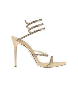 Rene Caovilla | Heels Shoes Women