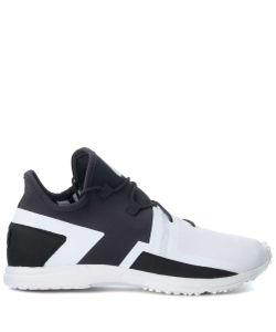 Y-3 | Sneaker Arc Rc In Tessuto Effetto Scuba