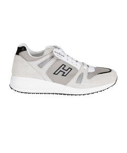 Hogan | Interactive N20 Sport Sneakers