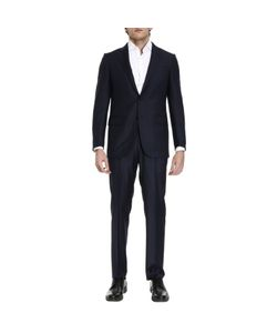 Ermenegildo Zegna | Suit Suits Men