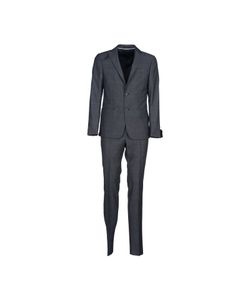 Z Zegna | Formal Suit