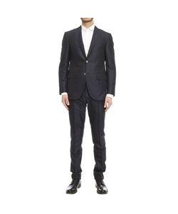 Corneliani | Suit Suit Men