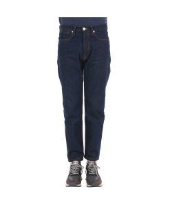 Pt05 | Blues Jeans