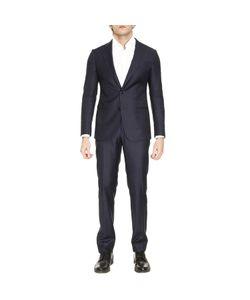 Giorgio Armani   Suit Suits Men