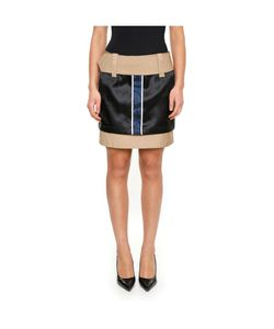 Opening Ceremony | Inside Out Skirt