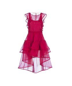 Alberta Ferretti | Abito Dress