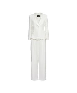 Giorgio Armani   Classic Suit
