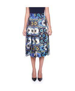 Miahatami | Neoprene Skirt