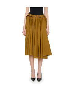 Marni | Skirt