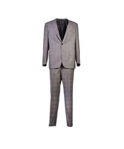 Brioni | Suit