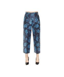 Twin-Set   Pants Pants Twin Set