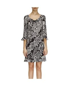 Fay | Dress Dress Women