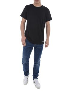 Les ArtIsts | No New Friend T-Shirt