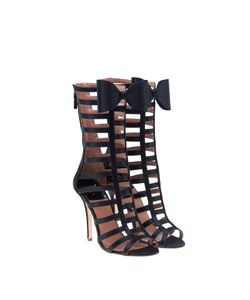Laurence Dacade | Naive Sandals