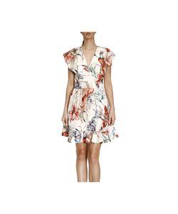 Fausto Puglisi | Dress Dress
