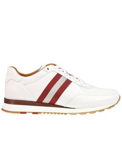 Bally | Sneakers Shoes