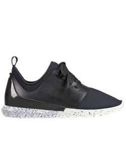 Bally   Sneakers Shoes Men