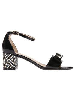 Salvatore Ferragamo | Heeled Sandals Shoes