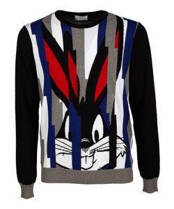 Iceberg | Bugs Bunny Sweater
