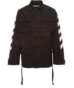 Off-White | Jacket