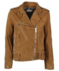 Golden Goose | Classic Biker Jacket
