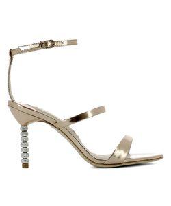 Sophia Webster | Leather Sandals