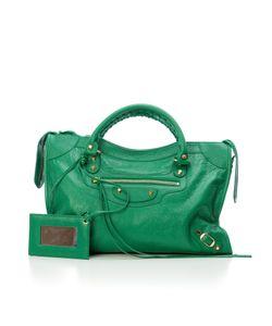 Balenciaga | Handbag