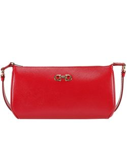 Salvatore Ferragamo | Clutch Handbag