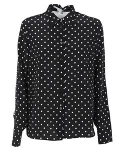 Stella McCartney | Polka Dots Shirt
