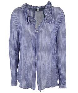Y's   Striped Shirt