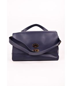 Zanellato | Postina Original Silk Bag