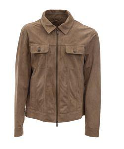 Desa | Classic Jacket
