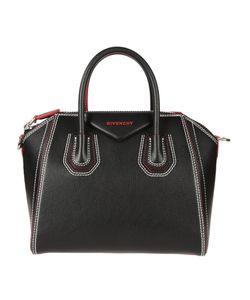 Givenchy | Small Antigona Tote