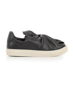 Ports   1961 Shoes
